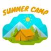"""Лагерь активного отдыха """"Campius"""" отзывы"""