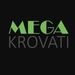 ООО Мегакровати