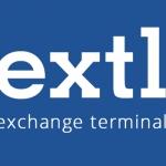 Компания EXTL Technologies