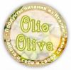 oliooliva.ru продукты из Италии отзывы