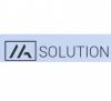MA Solution рекламная сеть отзывы