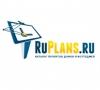RuPlans.ru проекты домов и коттеджей отзывы