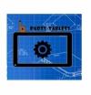 Интернет-магазин запчастей parts-tablets.ru отзывы