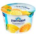 Йогурт parmalat отзывы