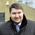 Андрей Середнев заместитель министра транспорта отзывы