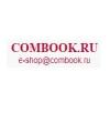COMBOOK.RU интернет-магазин отзывы