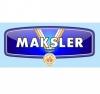 maksler.ru интернет-магазин отзывы