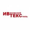 носки-ивтекс.рф интернет-магазин отзывы