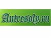 Антресоли (antresoly.ru) отзывы