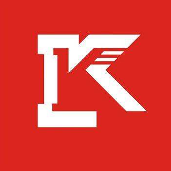 Керченский металлургический завод - ГУП Керченский металлургический завод