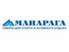 Манарага (manaraga.ru) интернет-магазин отзывы
