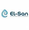 ООО Эльсан-Плюс (el-san.ru) отзывы