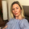 Людмила Чернышова психолог отзывы