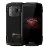 Смартфон Blackview BV9000 Pro отзывы
