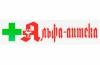 alpha-apteka.ru лекарста из Германии отзывы