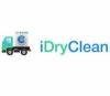 Химчистка одежды iDryClean отзывы