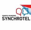 СинхроТел (synchrotel.ru) отзывы
