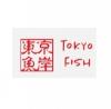 Токио Фиш (tokyofish.ru) отзывы