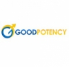 goodpotency.ru интернет-магазин дженериков отзывы