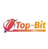 Компания Top-Bit.ru отзывы