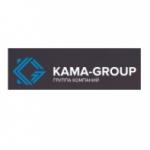 Компания KamaGroup