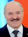 Александр Лукашенко Президент Белорусии отзывы