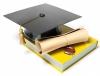 Национальный институт профессионального обучения (НИПО) отзывы