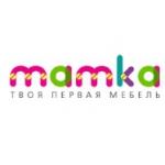 ООО Мамка (Mamka) фабрика детской мебели