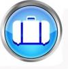scanner.travel организация отдыха отзывы
