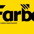 Компания Farbe отзывы