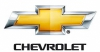 Автовек, официальный дилер Chevrolet NIVA отзывы