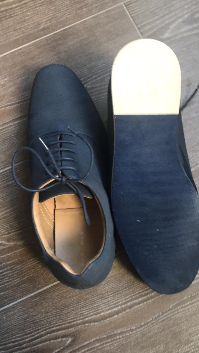 Luxxy.com интернет-магазин - Отличные ботинки ZARA PARIS