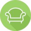 Салоны мебели «Gedoni» отзывы