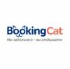 Bookingcat гостиница для кошек
