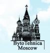 BytoTehnica.ru интернет-магазин отзывы