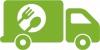 Canape Club доставка еды отзывы
