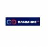 Плавание24 (plavanie24.ru) интернет-магазин отзывы