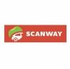 Рекламно-производственная компания SCANWAY.ru отзывы