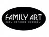 Салон красоты Familyart отзывы