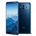 Смартфон Huawei Mate 10 Pro отзывы