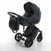 Детская коляска Noordline Stephania Style 2 в 1 отзывы