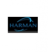 Сервисный центр Harman (harman-service.ru) отзывы
