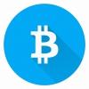 Компания Bit Exchange отзывы