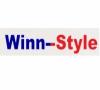 Компания Winn Style отзывы