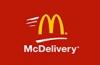 McDelivery (МакДоставка) отзывы