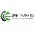 """Интернет магазин """"Svet4Park """" отзывы"""