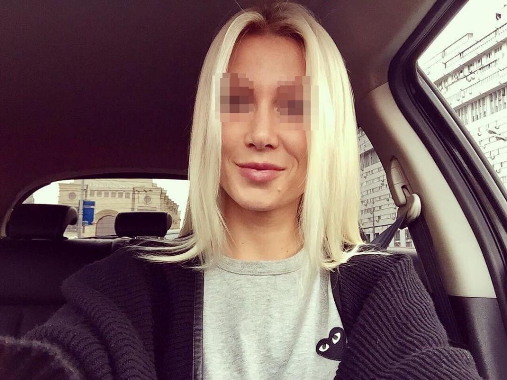 Алексанян Тигран Альбертович - Делала ринопластику носа у Алексанян Тиграна Альбертовича!