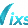 Компания VIXSY отзывы
