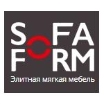 Sofa Form интернет-магазин
