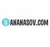 Веб-студия ANANASOV.COM отзывы